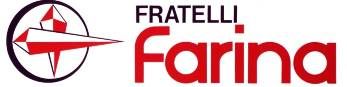 Farina Abkantpressen und Tafelscheren