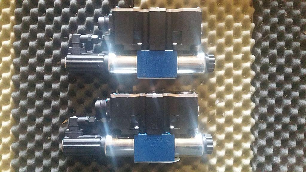 Rexroth-4WREEM-6-E16J-20-G24K34-B6V-687