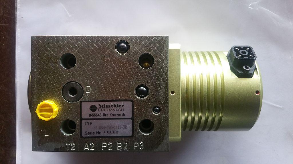Schneider-Kreuznach-HZ084-320-1111-3B