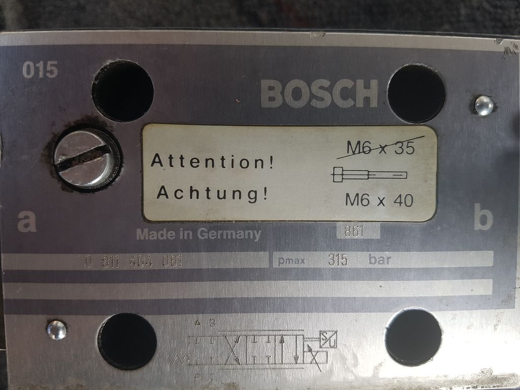 Bosch_Hydraulikventil_0811404061