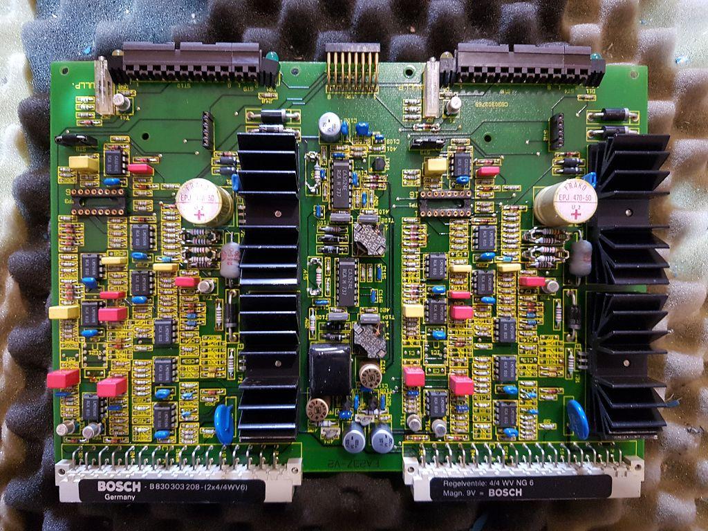 Bosch_B830303208-(2x4_4_WV6)