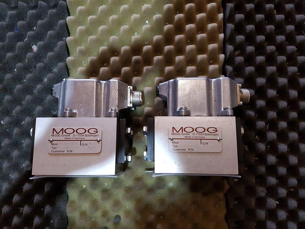 Moog_D631-773C_P060JX500NI